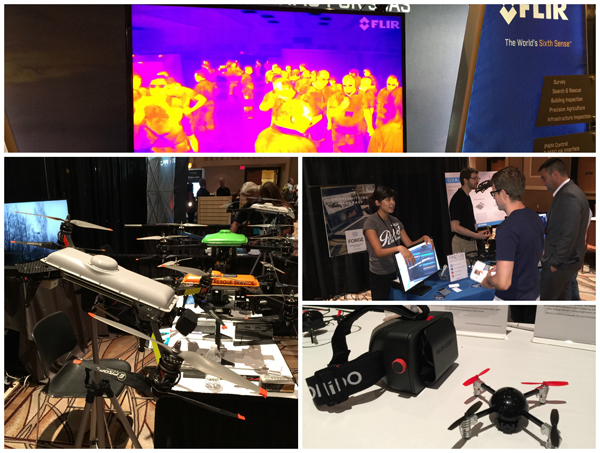 InterDroneExpo-Collage-1